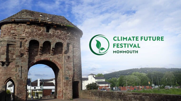 Climate future festival