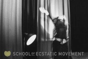 School of Ecstatic Movement