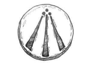 Earthrite image