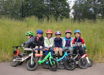 monmouth cycling club