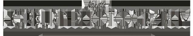 hepburn photography logo